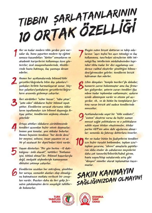 ito-siraladi-tibbin-sarlatanlarinin-10-ortak-ozelligi-909078-1.