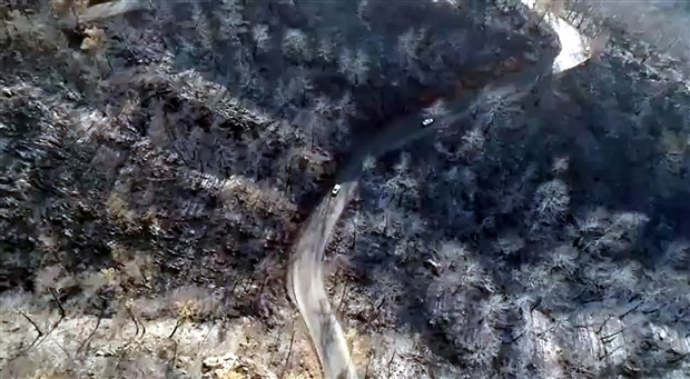 marmaris-te-13-bin-650-hektarin-yandigi-orman-alanlari-havadan-goruntulendi-909951-1.