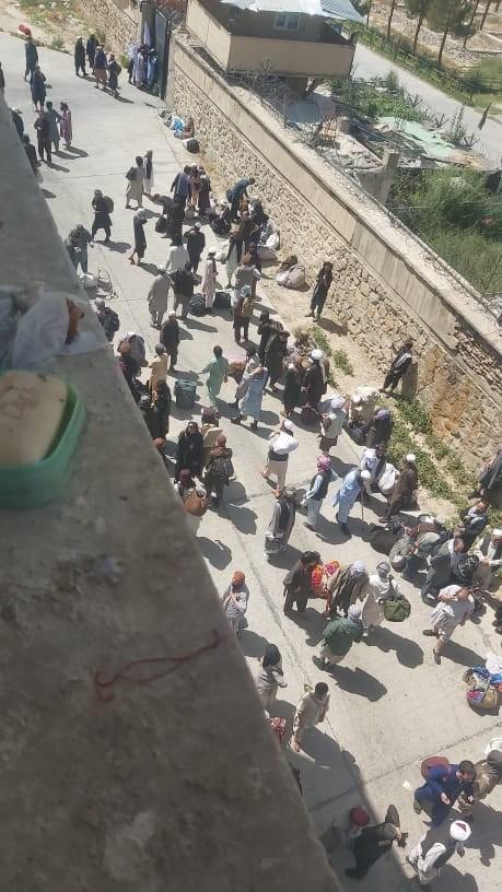 afganistan-icisleri-yonetimin-taliban-a-devri-icin-muzakerelere-baslanacak-910516-1.