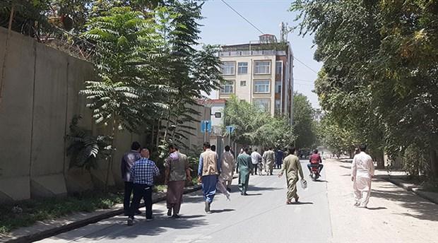 afganistan-icisleri-yonetimin-taliban-a-devri-icin-muzakerelere-baslanacak-910544-1.