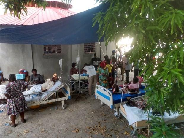 haiti-deki-depremde-olu-sayisi-724-e-yukseldi-910562-1.