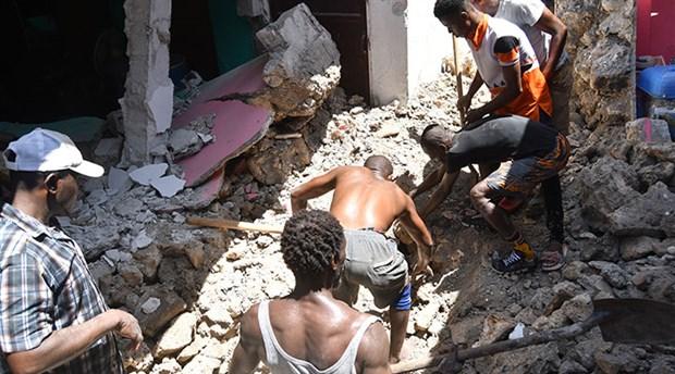 haiti-deki-depremde-olu-sayisi-724-e-yukseldi-910563-1.