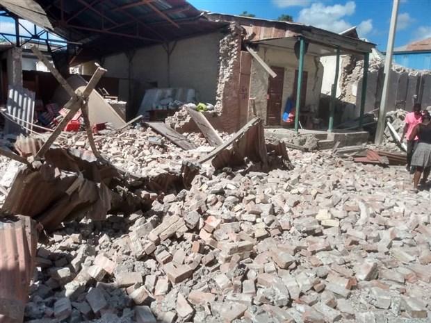 haiti-deki-depremde-olu-sayisi-724-e-yukseldi-910565-1.