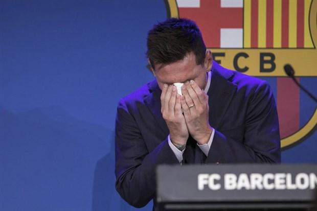 barcelona-nin-borcu-1-milyar-350-milyon-avroya-cikti-910879-1.