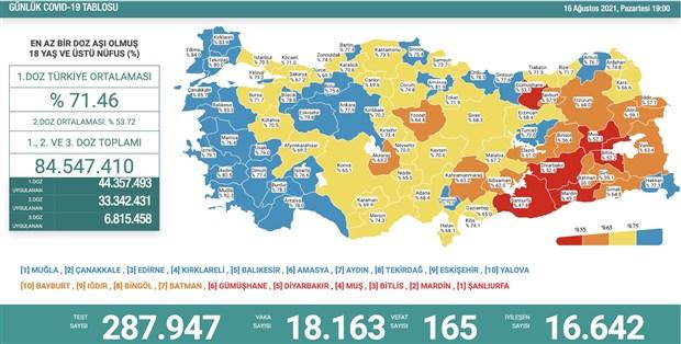 turkiye-de-koronavirus-son-24-saatte-165-kisi-hayatini-kaybetti-910975-1.