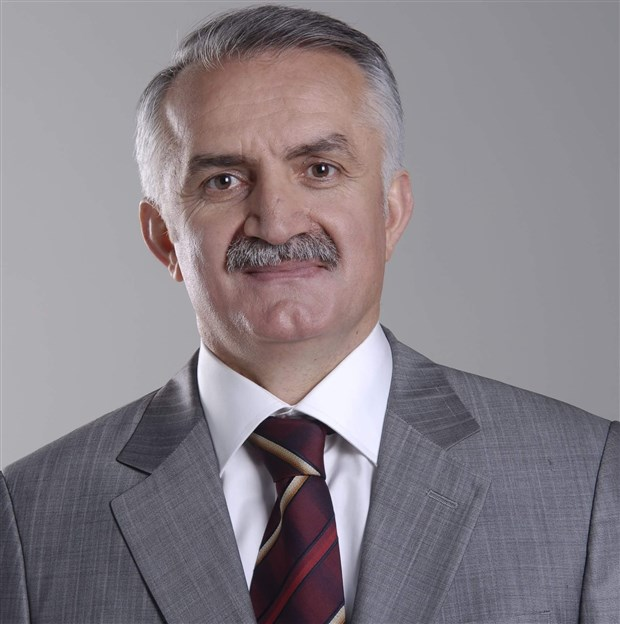 mhp-li-belediye-baskani-agabeyini-vekaleten-baskan-yardimcisi-atadi-912170-1.