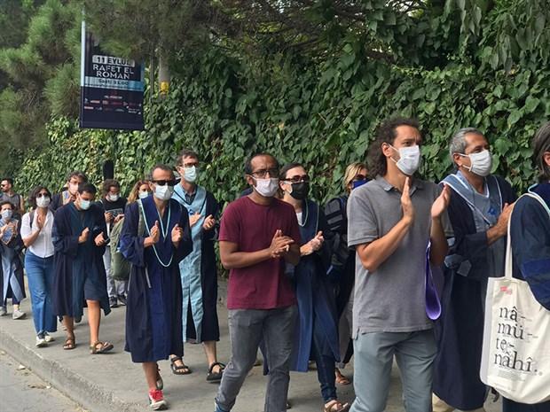 akademisyenlerden-kayyum-rektor-protestosu-913386-1.