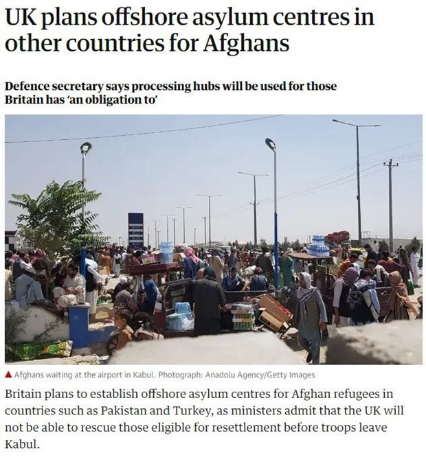 bbc-turkce-den-tartisma-yaratan-multeci-merkezleri-haberi-icin-aciklama-913481-1.