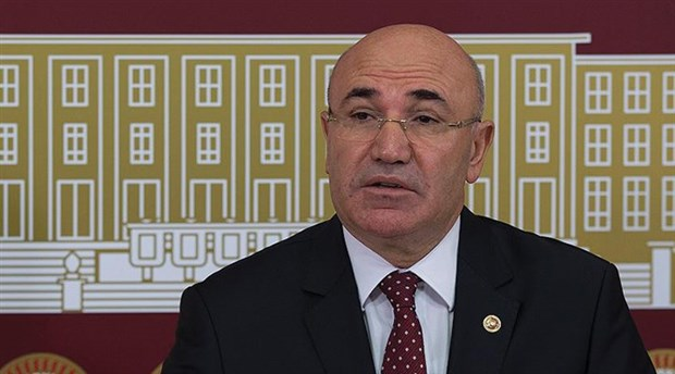 akp-milletvekillerinin-yuzde-97-5-i-soru-onergesi-vermemis-913900-1.
