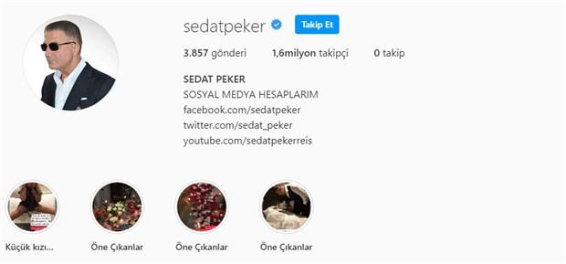 sedat-peker-in-instagram-hesabi-kapatildi-913907-1.