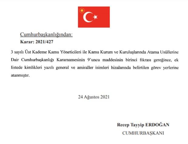 turk-silahli-kuvvetleri-nde-141-general-ve-amiralin-gorev-yerleri-degistirildi-914037-1.