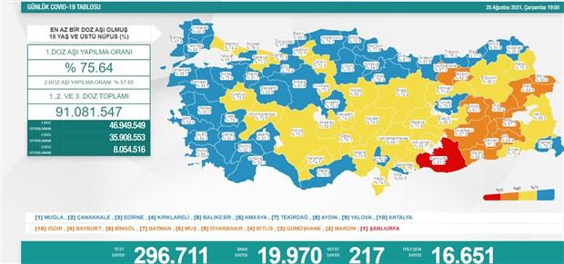 turkiye-de-koronavirus-24-saatte-217-kisi-daha-hayatini-kaybetti-914326-1.