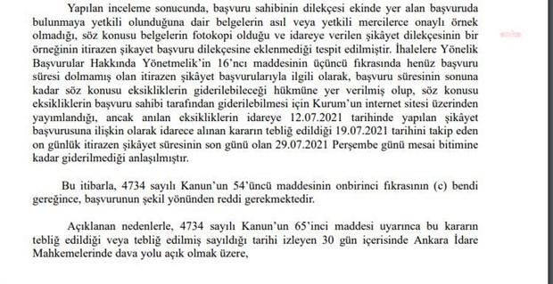 orman-isletme-mudurlugu-yanginlardan-once-ciktigi-ihalenin-sozlesmesini-yangindan-sonra-imzaladi-914979-1.