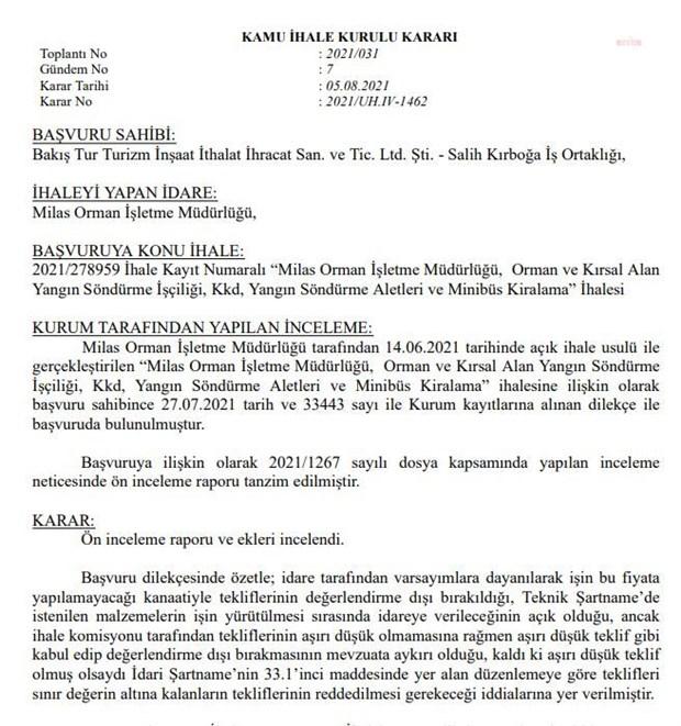 orman-isletme-mudurlugu-yanginlardan-once-ciktigi-ihalenin-sozlesmesini-yangindan-sonra-imzaladi-914980-1.
