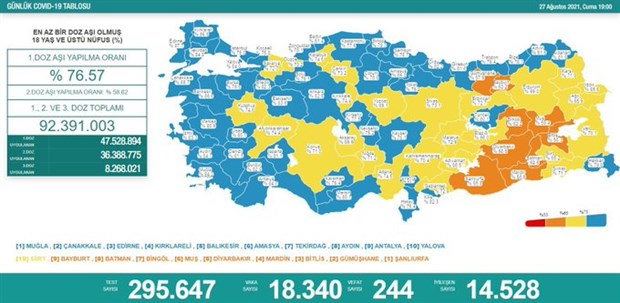 turkiye-de-koronavirus-son-24-saatte-244-can-kaybi-915189-1.
