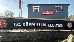 akp-li-belediye-baskani-tartistigi-yurttasa-ates-etti-iddiasi-915357-1.
