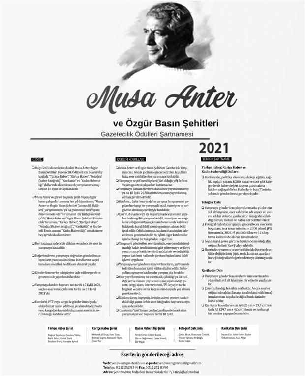 musa-anter-gazetecilik-odulleri-nde-sona-dogru-915584-1.