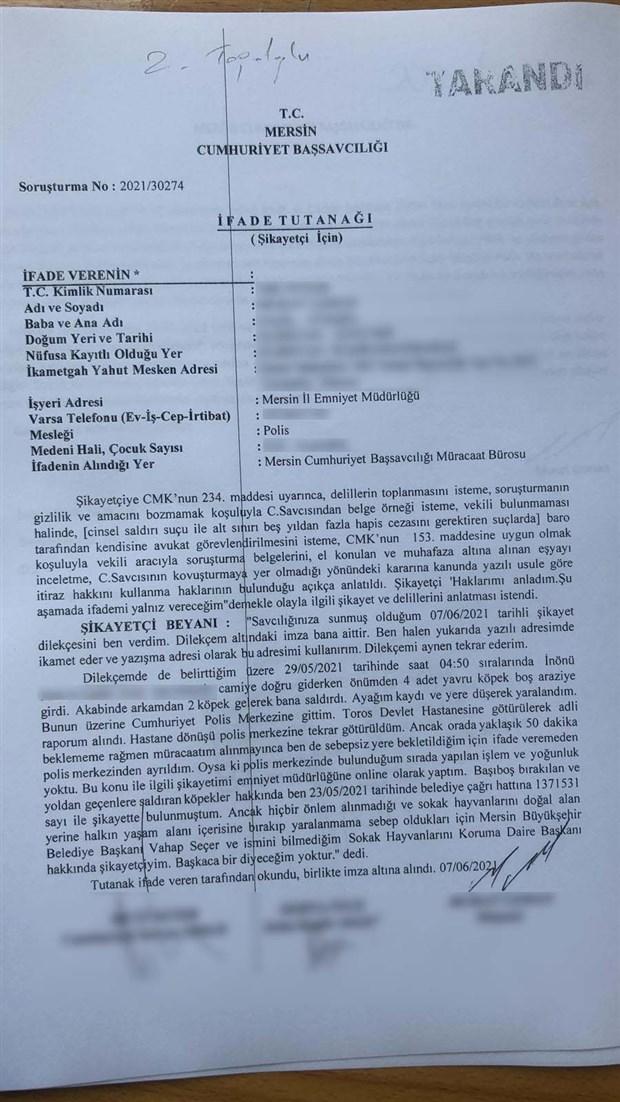 mersin-buyuksehir-belediye-baskani-secer-kopekten-urken-polisin-sikayetiyle-ifade-verdi-916456-1.