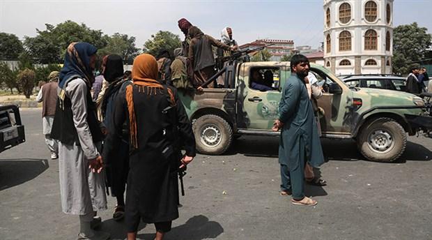 taliban-sozcusu-2-gun-icinde-yeni-hukumeti-aciklayabiliriz-kadin-bakan-olmayacak-916750-1.