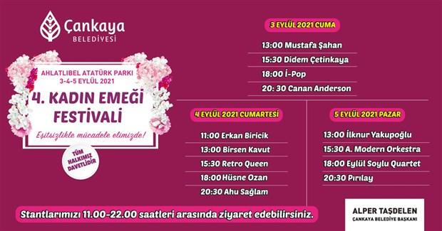 cankaya-4-kadin-emegi-festivali-duzenleniyor-917111-1.