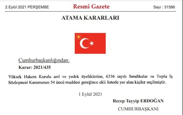 erdogan-dan-cesitli-bakanlik-ve-kurumlara-atama-916971-1.