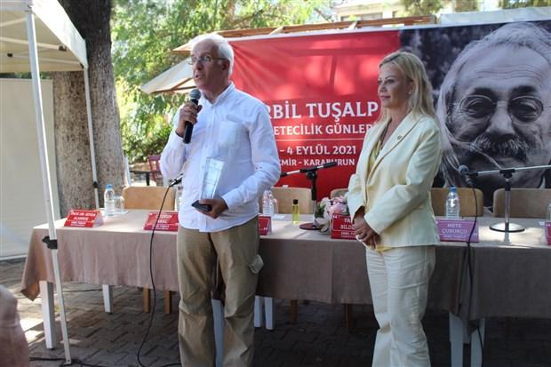 gazeteci-yazar-erbil-tusalp-izmir-de-anildi-917878-1.
