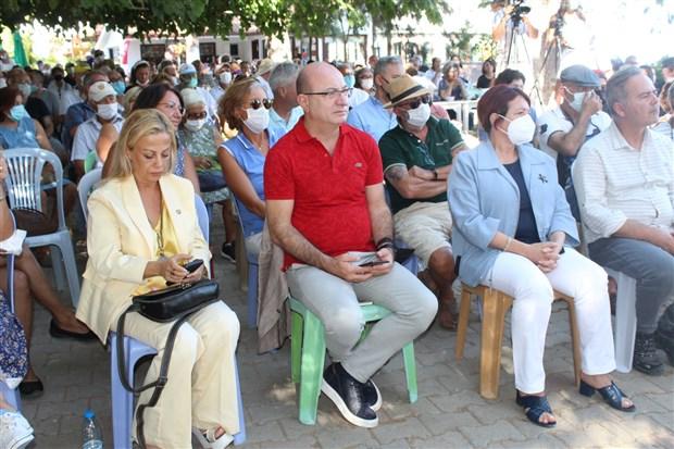 gazeteci-yazar-erbil-tusalp-izmir-de-anildi-917879-1.