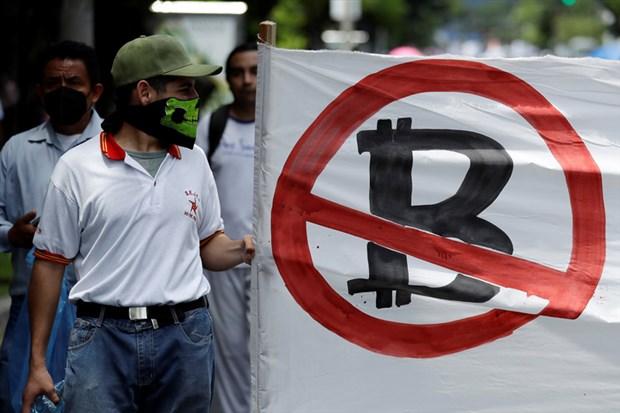 el-salvador-da-bitcoin-protestosu-919349-1.