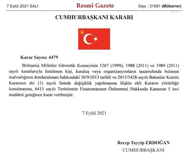 katarli-khalifa-nin-malvarligi-uzerindeki-dondurma-karari-kaldirildi-919107-1.