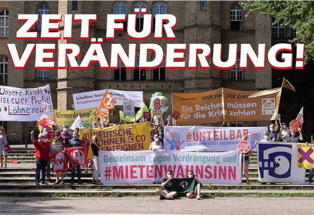 berlin-de-referandum-240-bin-konutun-kamulastirilmasi-oylanacak-919583-1.