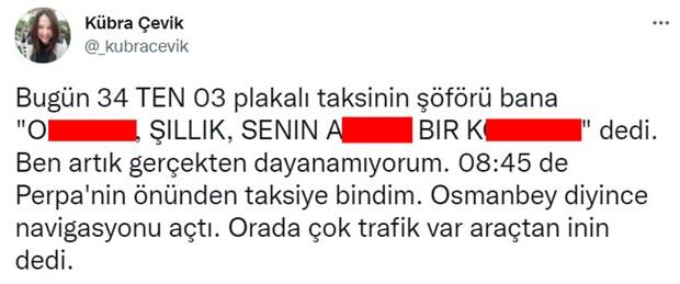 istanbul-da-taksiciden-kadin-yolcuya-agir-hakaretler-919711-1.