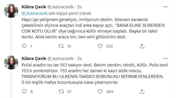 istanbul-da-taksiciden-kadin-yolcuya-agir-hakaretler-919712-1.