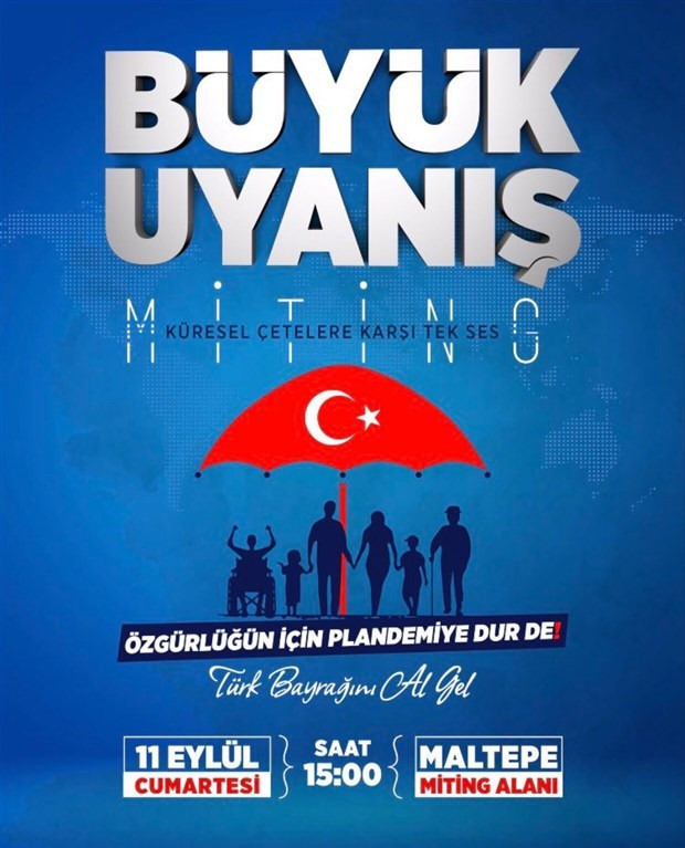 istanbul-daki-asi-karsitlarinin-mitingine-bulas-riski-nedeniyle-izin-verilmedi-919684-1.