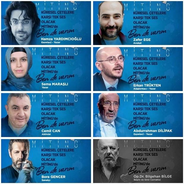 istanbul-daki-asi-karsitlarinin-mitingine-bulas-riski-nedeniyle-izin-verilmedi-919685-1.