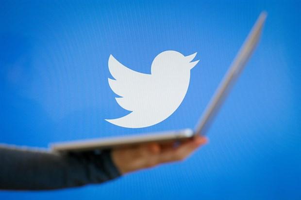 twitter-emojilerle-tepki-verme-ozelligini-ilk-olarak-turkiye-de-deneyecek-919698-1.