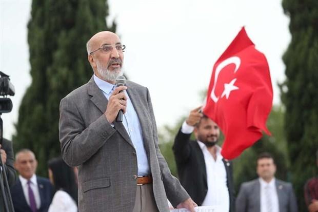 istanbul-da-asi-karsitlarindan-miting-maske-ve-sosyal-mesafe-kurali-hice-sayildi-920485-1.