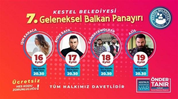 azis-gitti-tuncer-geldi-akp-li-kestel-belediyesi-panayir-programini-degistirdi-921135-1.