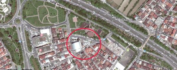 deprem-toplanma-alanina-cokmusler-921273-1.