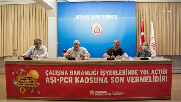 istanbul-tabip-odasi-isyerlerindeki-asi-ve-pcr-kaosuna-son-verilmeli-921499-1.