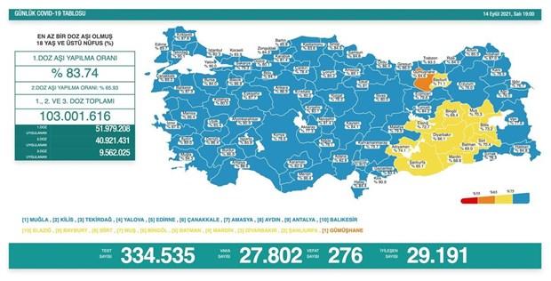 koronavirus-turkiye-de-276-can-kaybi-daha-921522-1.
