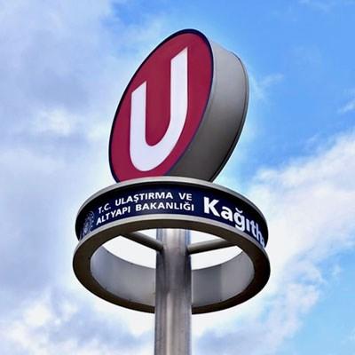 megakentin-ulasimini-yonetenler-birgun-e-konustu-yatirimi-metroya-degil-karayoluna-yapmislar-921263-1.