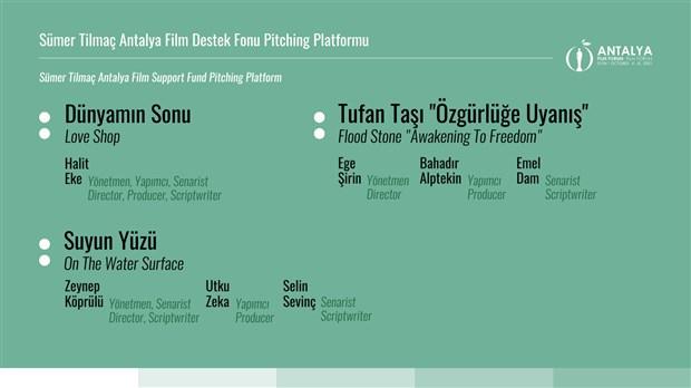 antalya-film-forum-un-son-iki-platformunun-adaylari-aciklandi-921812-1.
