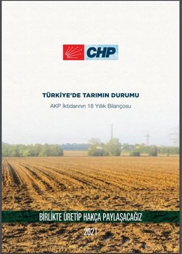 care-kamucu-politikalarda-921629-1.