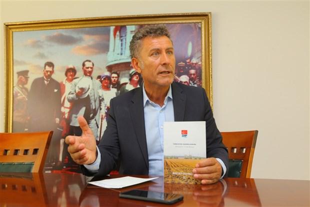 care-kamucu-politikalarda-921655-1.
