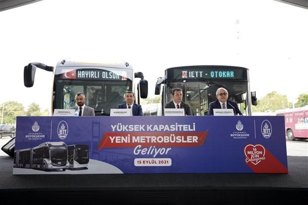 erdogan-kredi-onayi-vermedi-ibb-oz-kaynakla-aldi-160-yeni-otobus-icin-imzalar-atildi-921712-1.