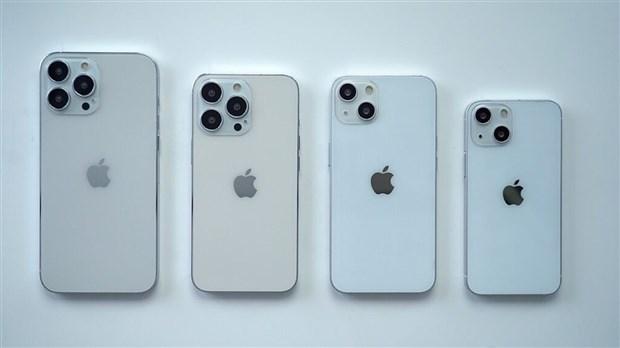 iphone-13-serisinin-resmi-turkiye-fiyatlari-en-ucuzu-yaklasik-4-asgari-ucret-921687-1.