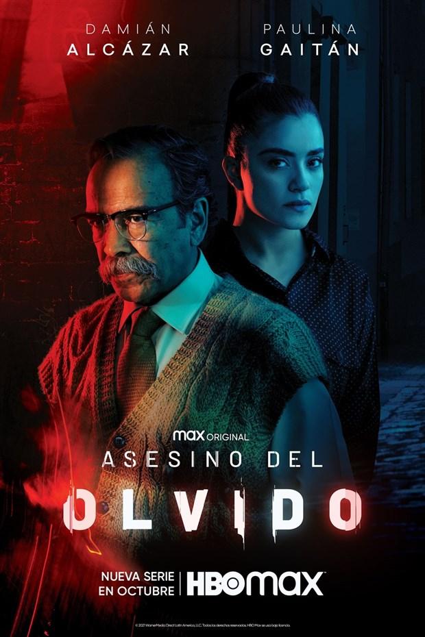 sahsiyet-in-meksika-uyarlamasi-asesino-del-olvido-seyirciyle-bulusuyor-fragman-yayinlandi-921855-1.
