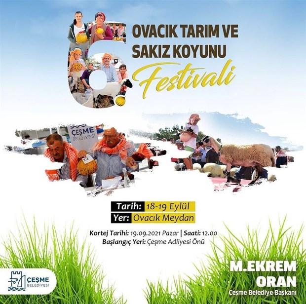 6-ovacik-tarim-ve-sakiz-koyunu-festivali-basliyor-922190-1.