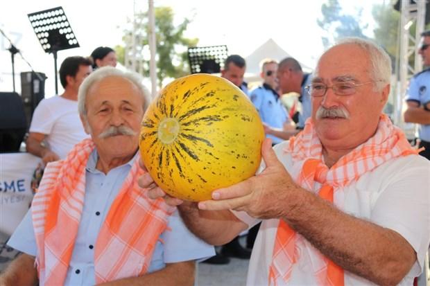 6-ovacik-tarim-ve-sakiz-koyunu-festivali-basliyor-922191-1.