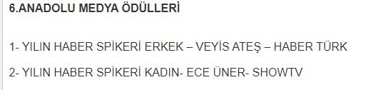 erdogan-in-medya-odullerinde-iki-isme-sedat-peker-cizigi-922099-1.